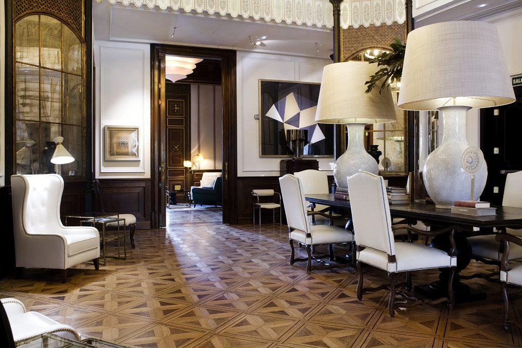 cotton-house-hotel-barcelona-gossypium