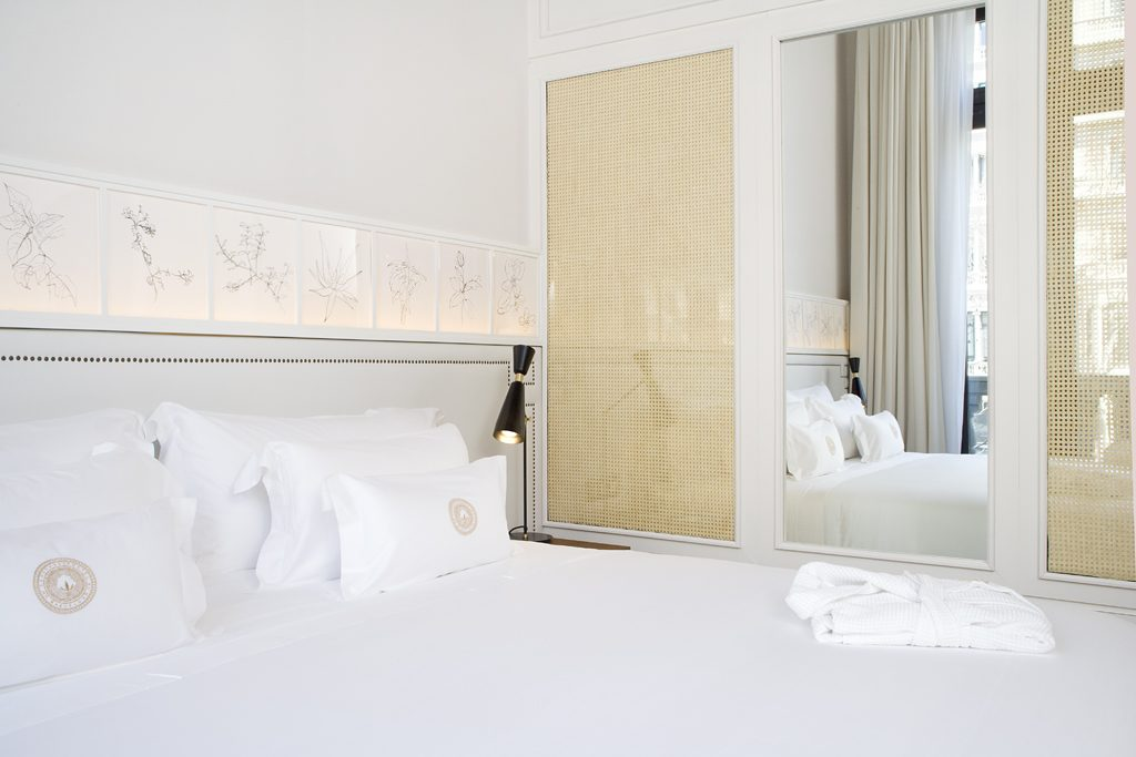 cotton-house-hotel-barcelona-otoman-suite