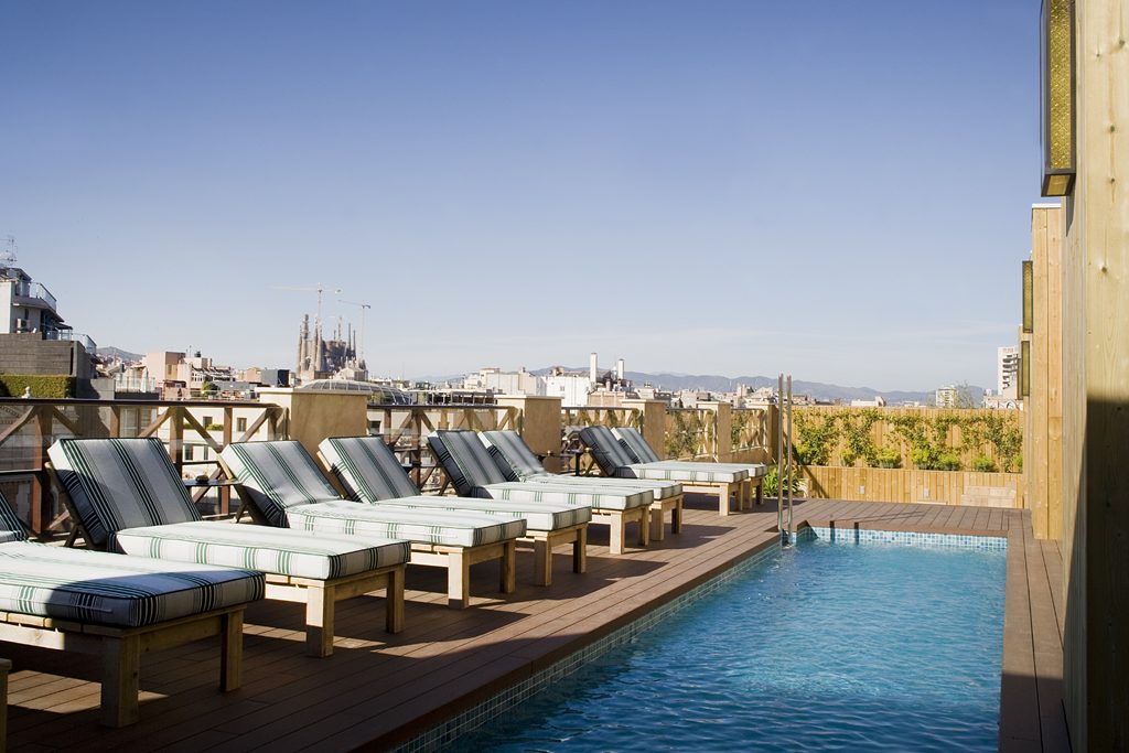 cotton-house-hotel-barcelona-pool