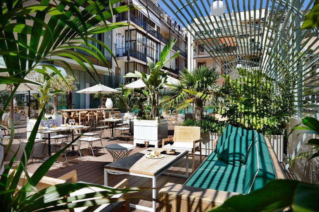 cotton-house-hotel-barcelona-terrace
