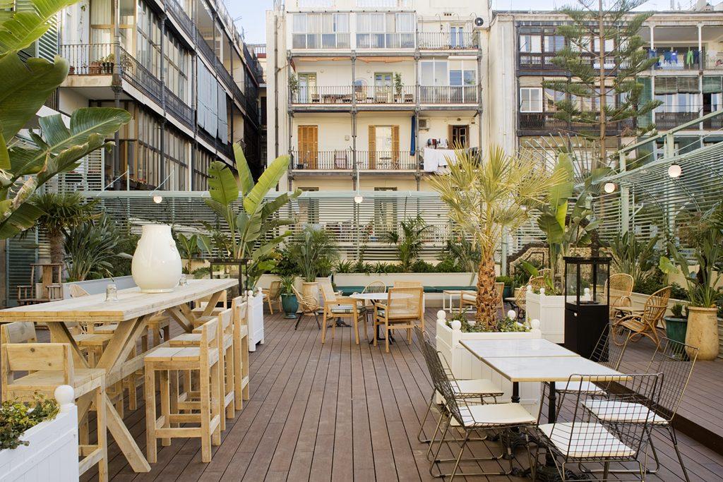 cotton-house-hotel-barcelona-terrace-4