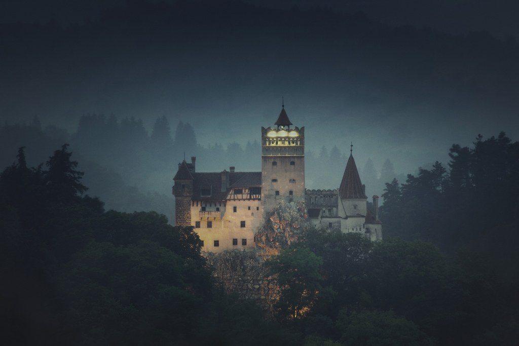 draculas-castle-romania