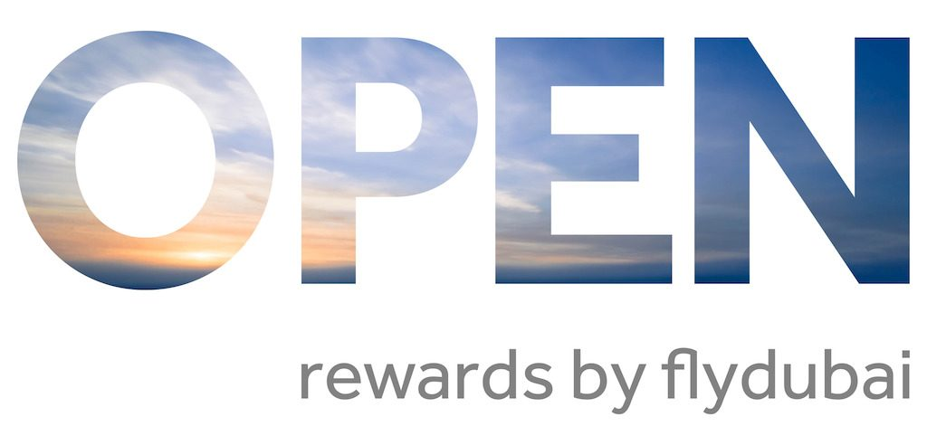 flydubai_open_rewards_eng_rgb_faw