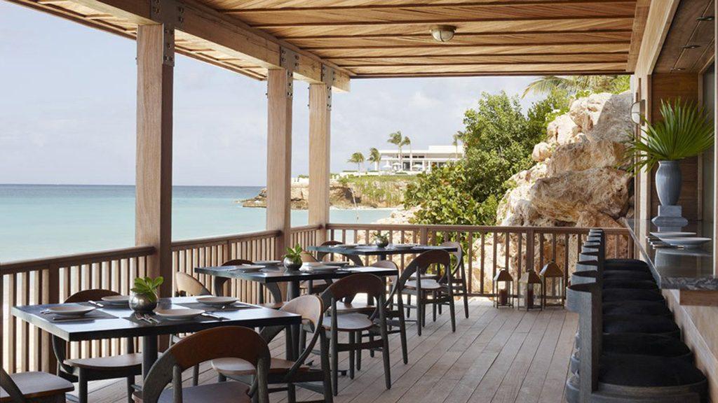 four-seasons-resort-anguilla-3