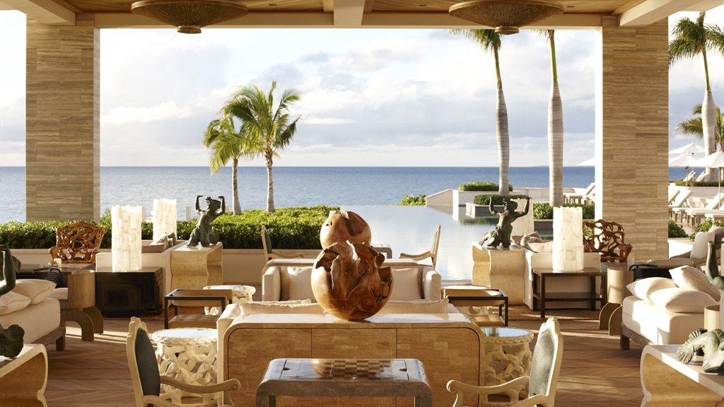 four-seasons-resort-anguilla1