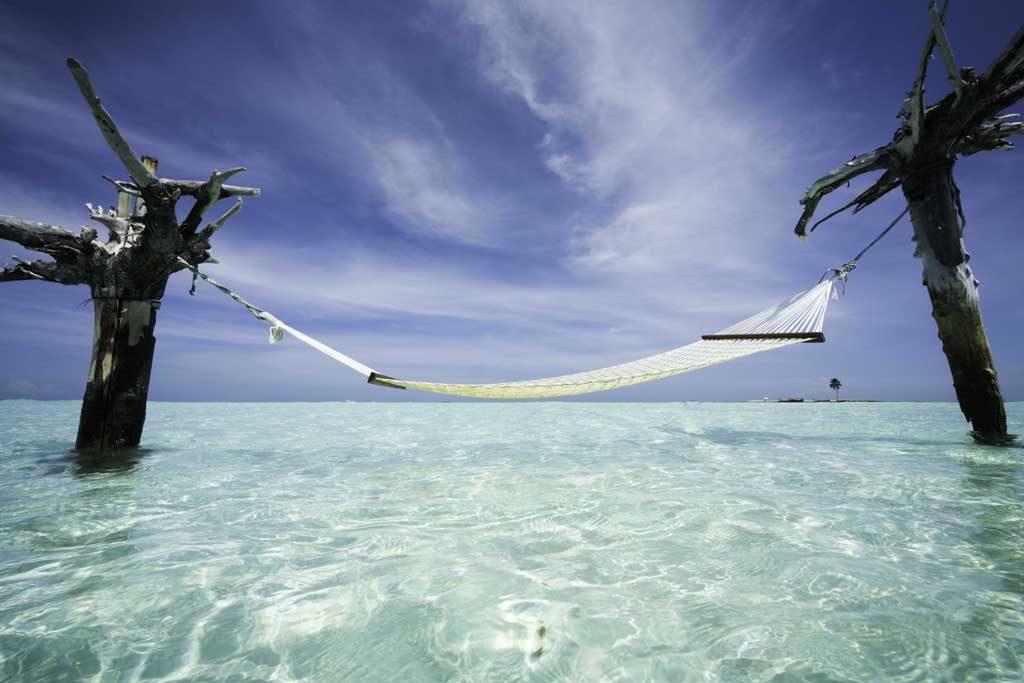 gili-lankanfushi-crusoe-villa-19