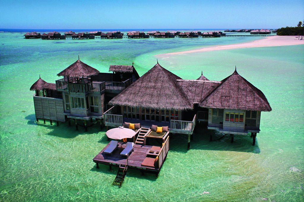 gili-lankanfushi-crusoe-villa-8