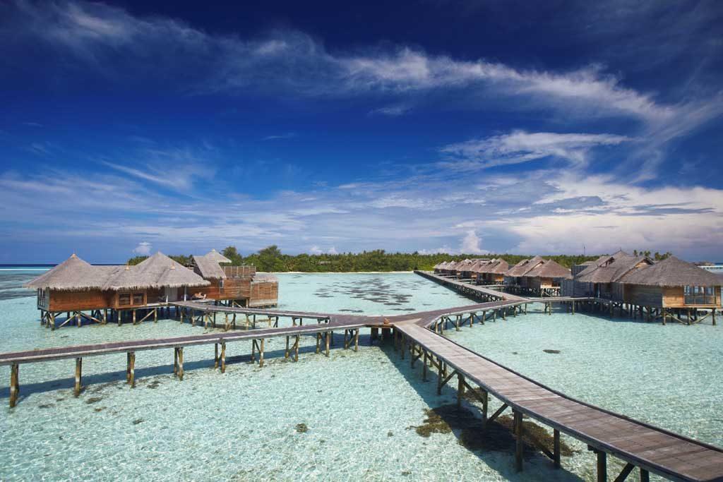 gili-lankanfushi-resort