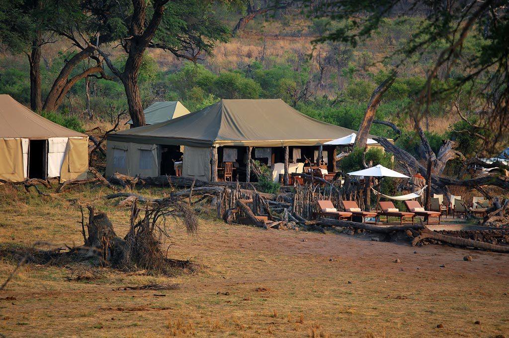somalisa-camp