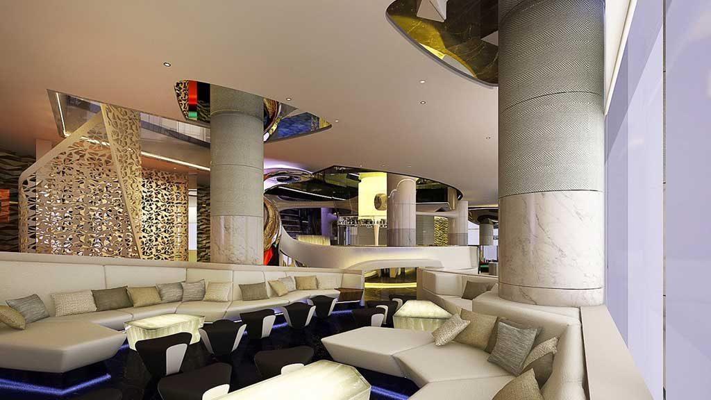 w-dubai-al-habtoor-city-lobby-lounge
