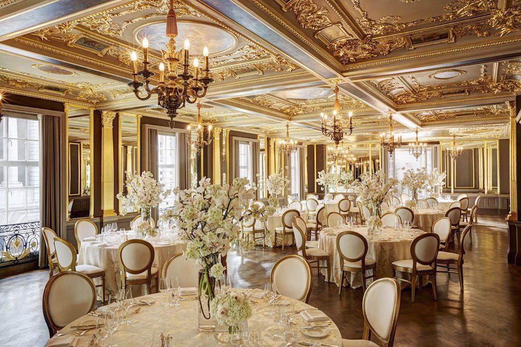 cafe-royal-hotel-pompadour-lunch-4