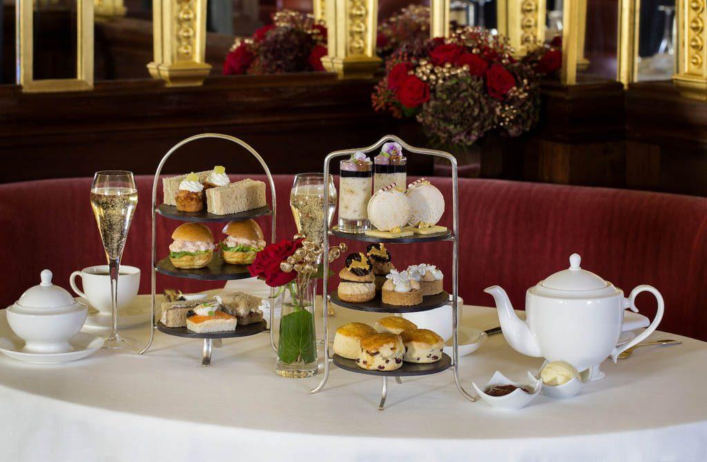hotel-cafe-royal-festive-afternoon-tea-2