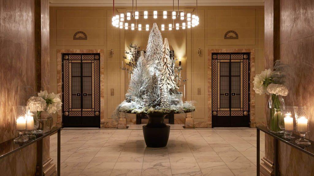 hotel-cafe-royal-christmas-lobby-1-2