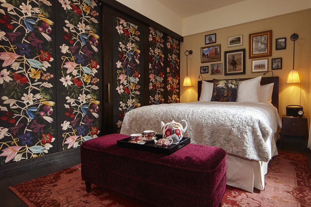 hotel-vagabond-room-interior-jacques-garcia-design