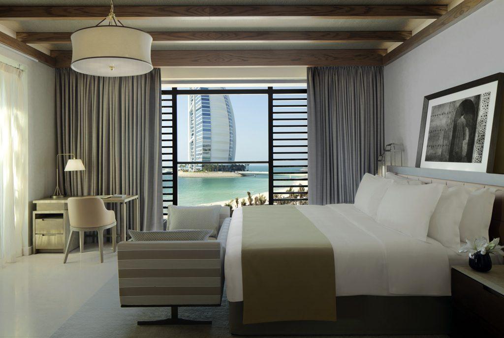 jumeirah_al_naseem_-_ocean_suite
