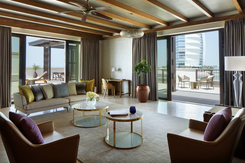 jumeirah_al_naseem_-_ocean_suite-2