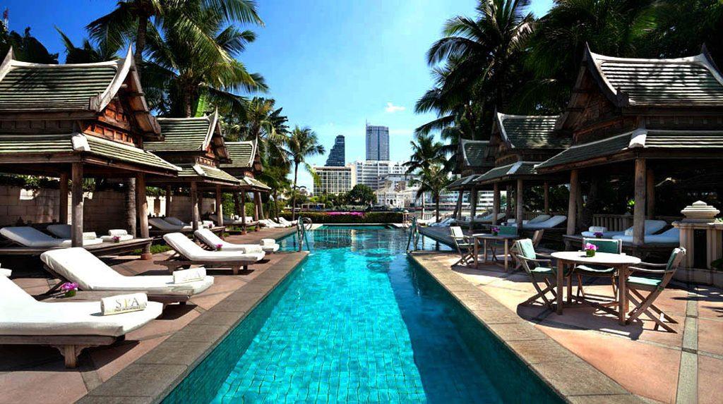 the-peninsula-bangkok-3