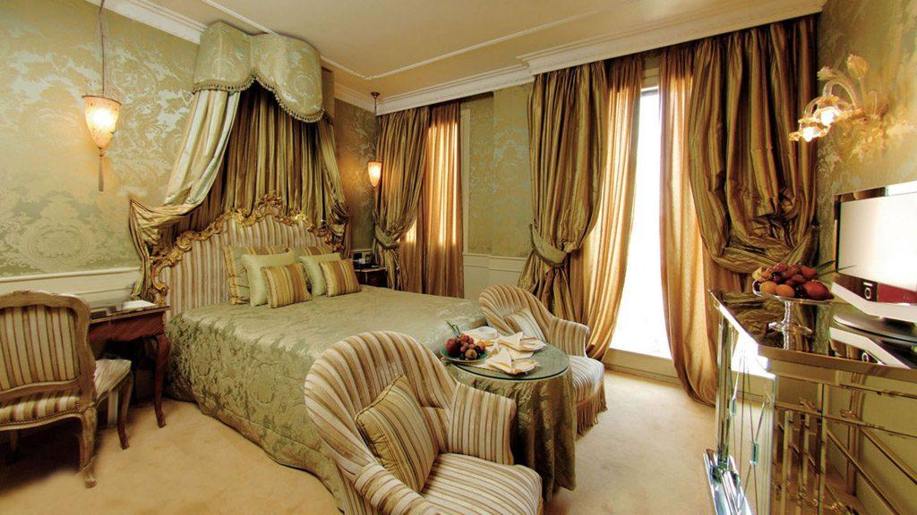 baglioni-hotel-luna-venice-1