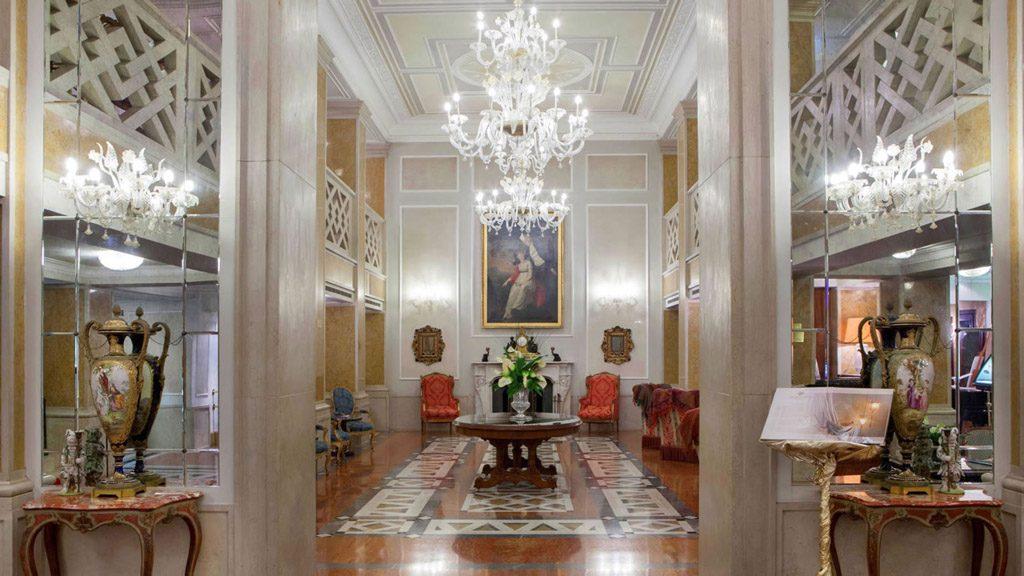 baglioni-hotel-luna-venice-10
