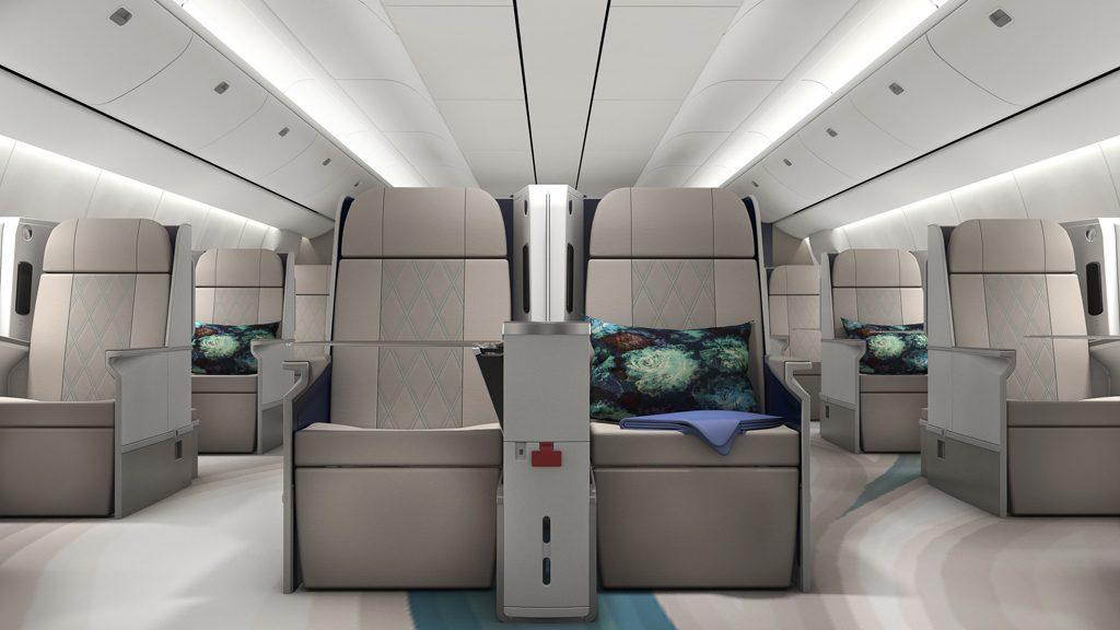 crystal-cruises-jet