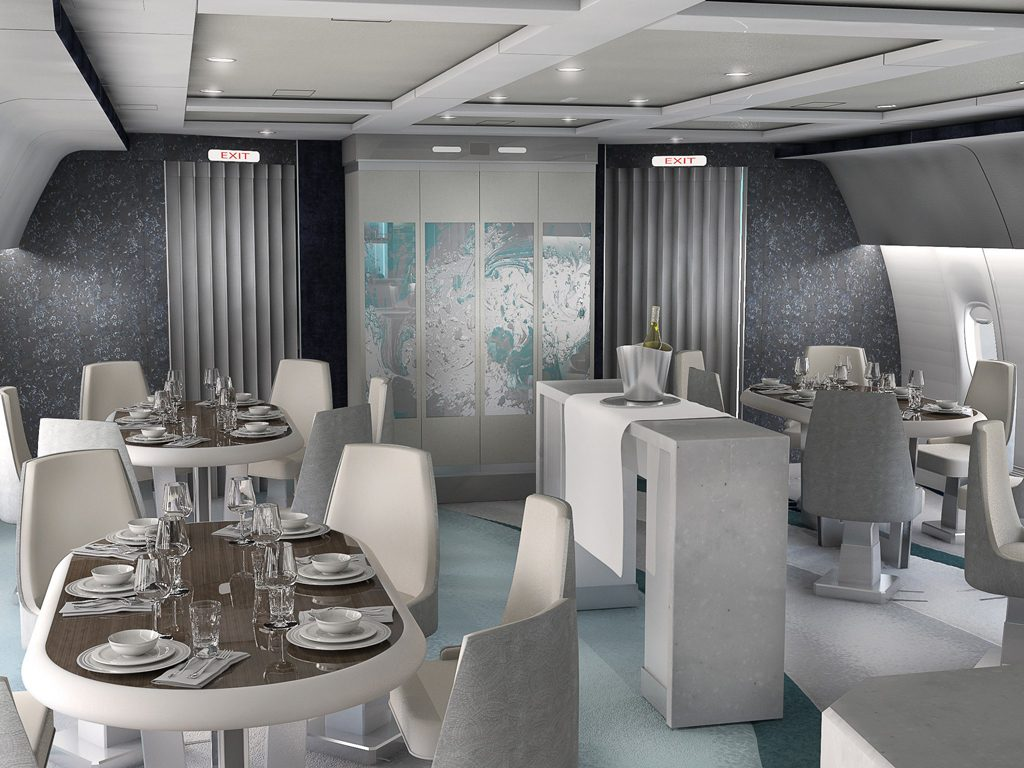 crystal-cruises-private-jet