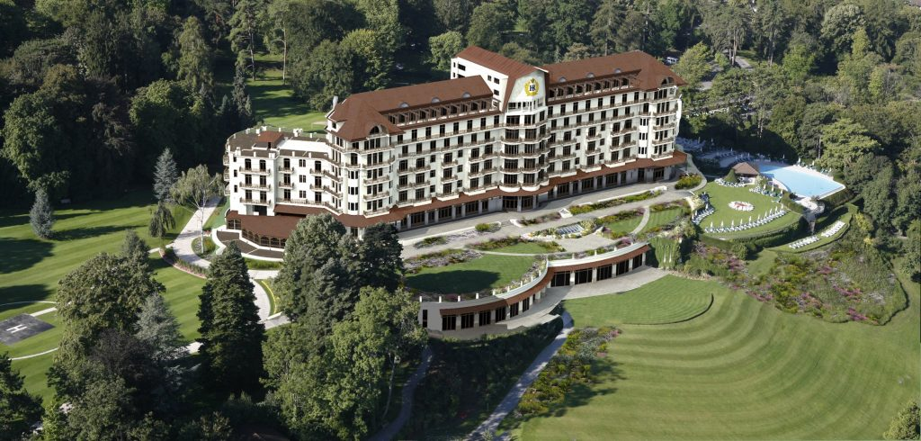 hotel-le-royal-evian