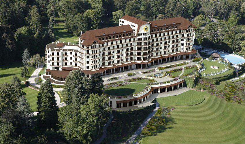 Kenya archives travel for senses - Hotel royal evian les bains ...
