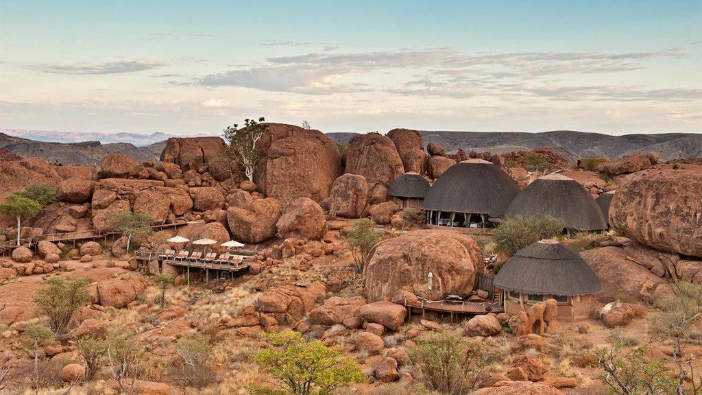 mowani-namibia