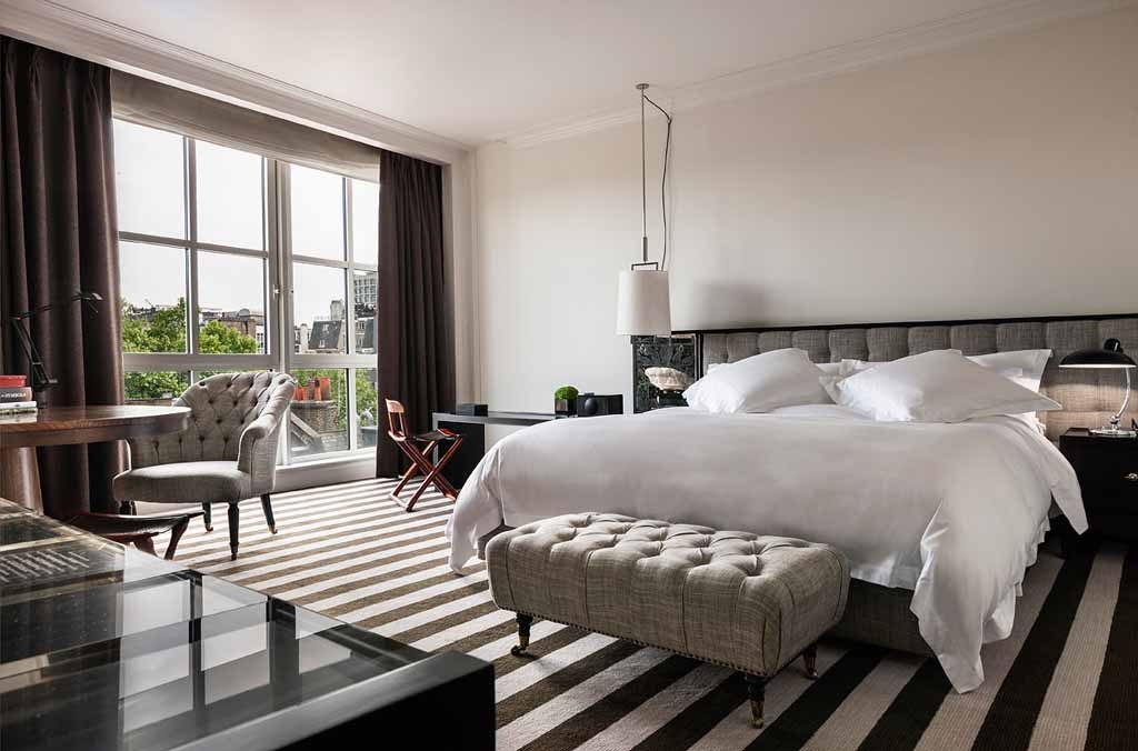rosewood-hotel-london
