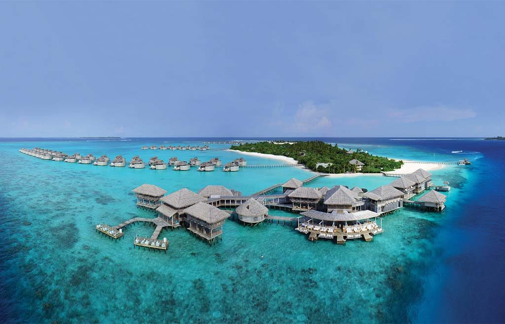 six_senses_laamu_panorama_5692-original