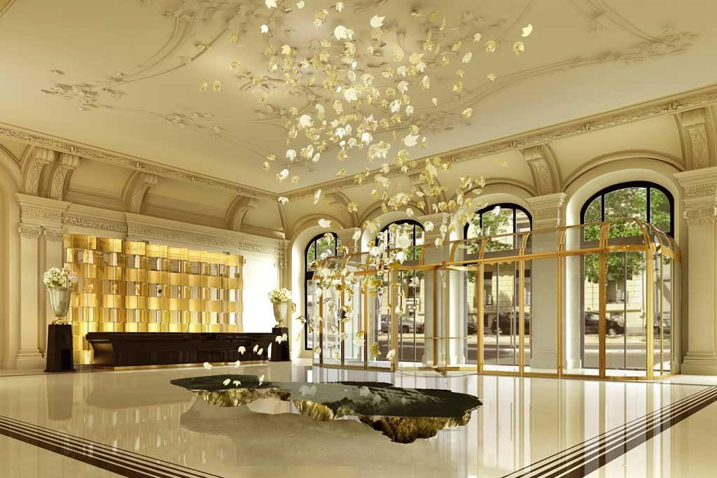 the-peninsula-paris-hotel-lobby-conde-nast-traveller-1july14-pr