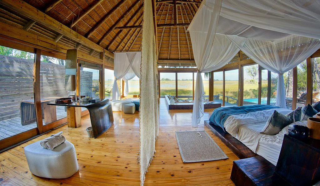 vumbura-plains-camp-botswana-2