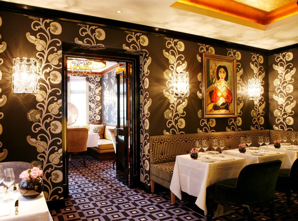 7-park-place-by-william-drabble-2_michelin-star_st-james-hotel-and-club_london