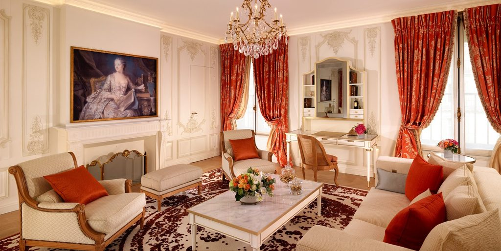 pompadour-suite-at-le-meurice-paris