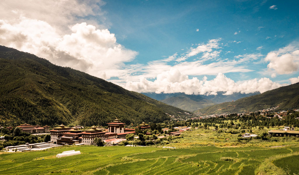 study of entertainment places in thimphu Review eckerd college (eckerd) study abroad programs in thimphu to pick the best overseas experience for you.