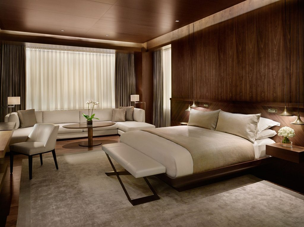 edition-hotel-london-2