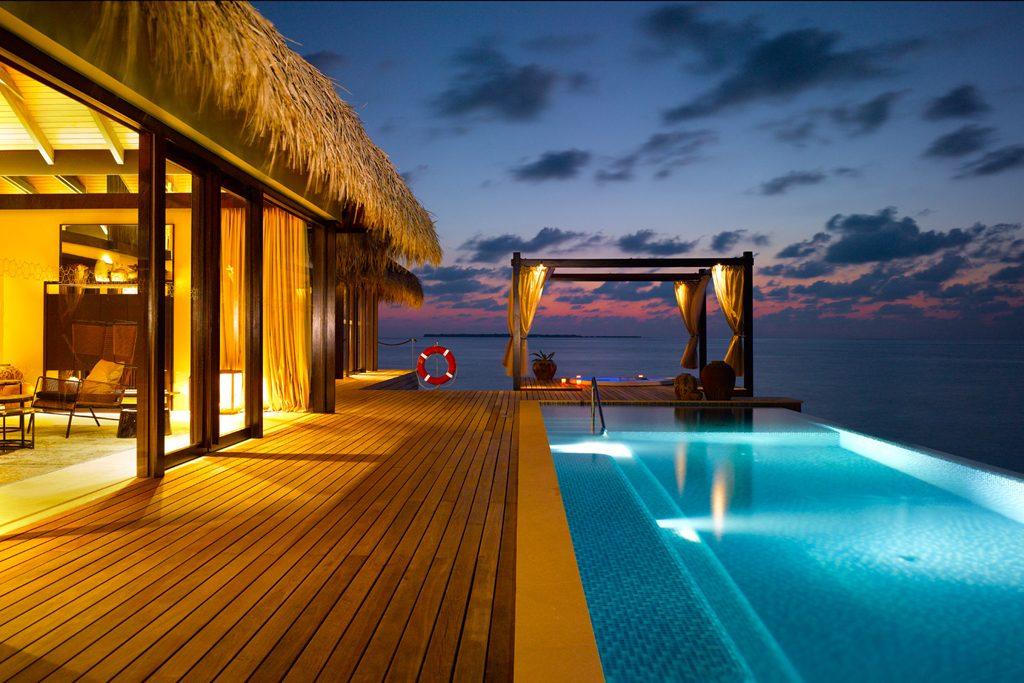 st-regis-vommuli-maldives-2