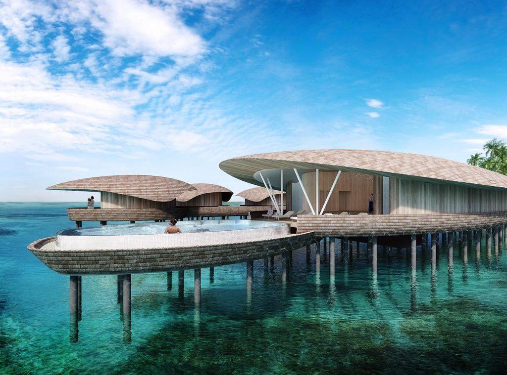 st-regis-vommuli-maldives-3