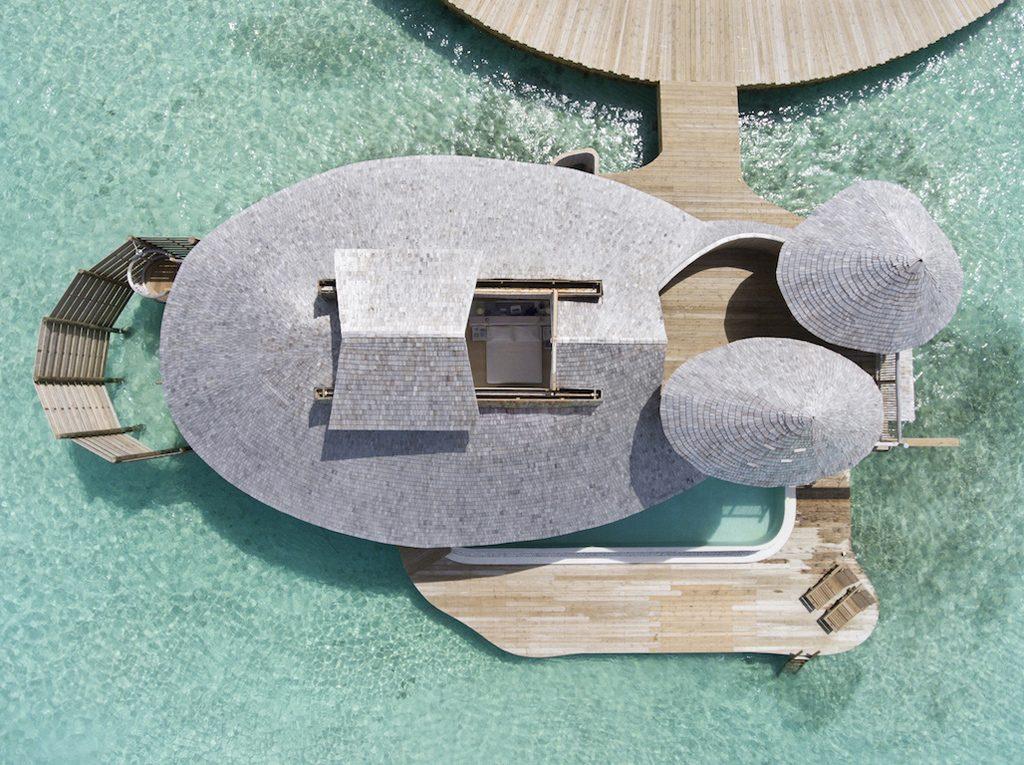 st-regis-vommuli-resort-maldives-1