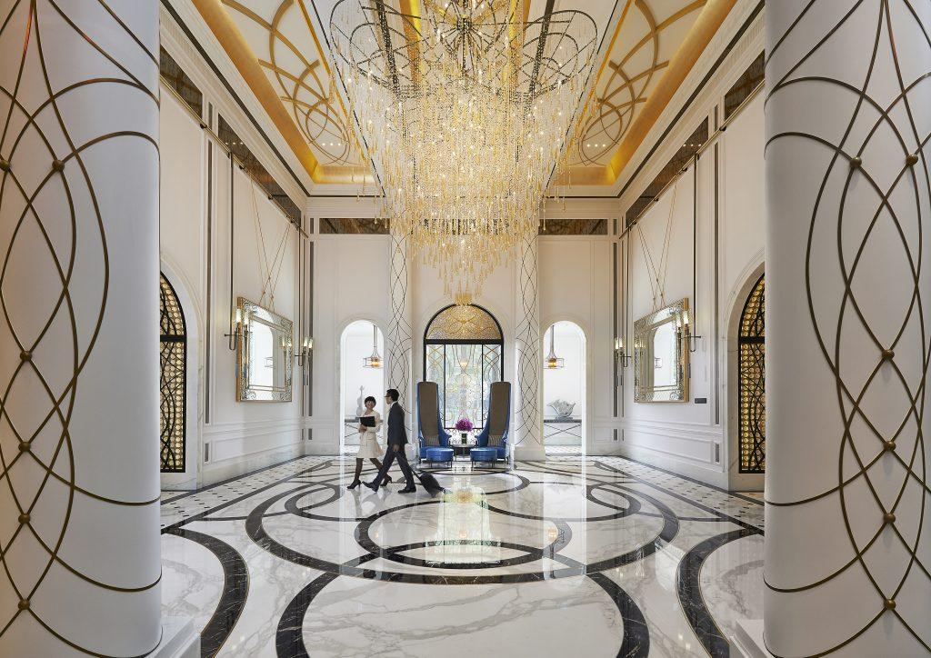 taipei-hotel-lobby-04