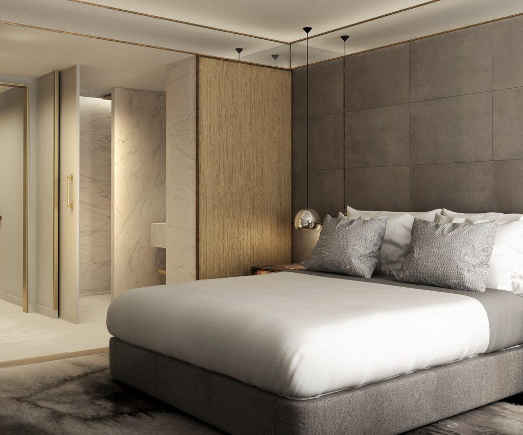Alamanc Hotel Barcelona 1