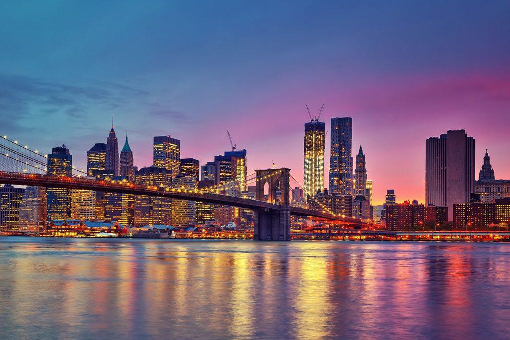new-york
