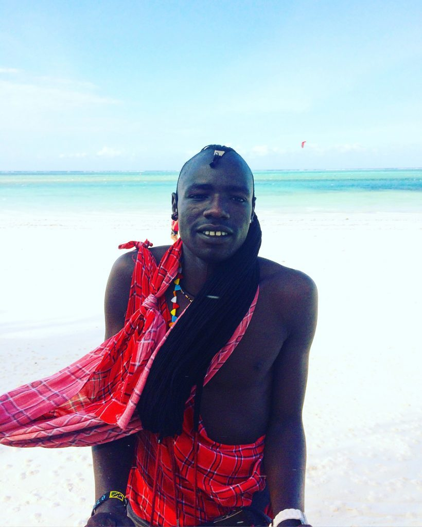 aleluia-masai-zanzibar-820x1024