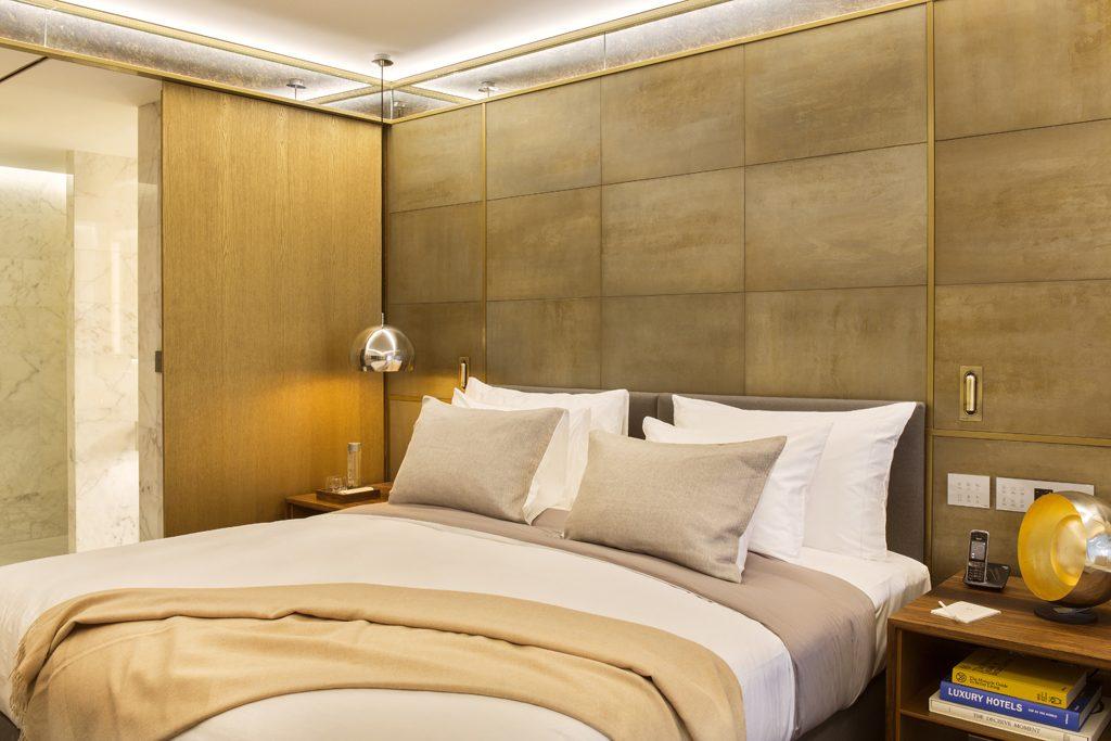 almanac hotel barcelona 7