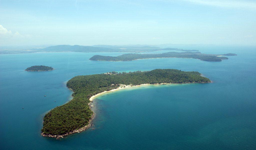 cambodian-coast