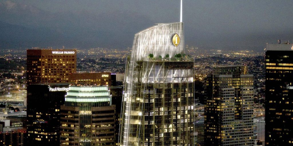 intercontinental-los-angeles-downtown