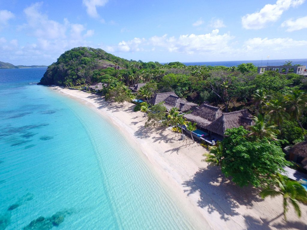 kokomo-island-resort-fiji-2