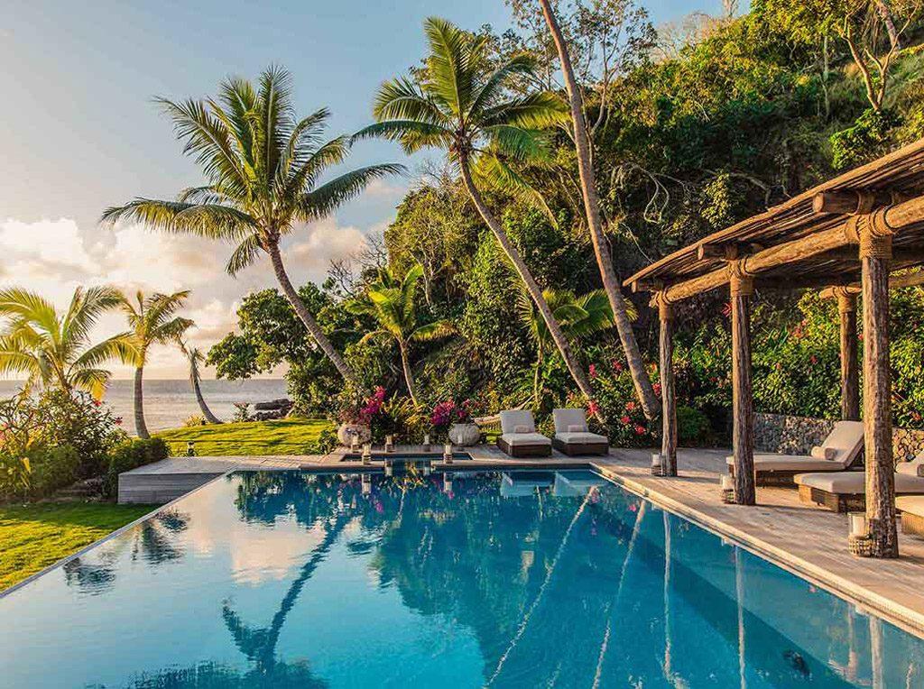 kokomo-island-resort-fiji-3