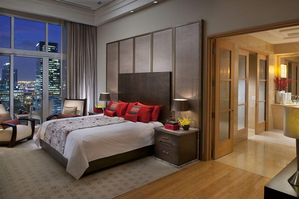 mandarin-oriental-miami-suite