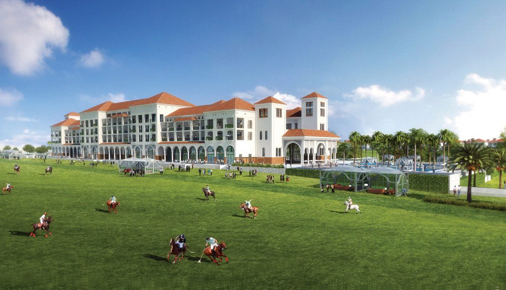 st-regis-dubai-al-habtoor-polo-resort-and-club